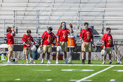 Kings_Mens_Lacrosse_vs_Wilkes_03-20-2021-15