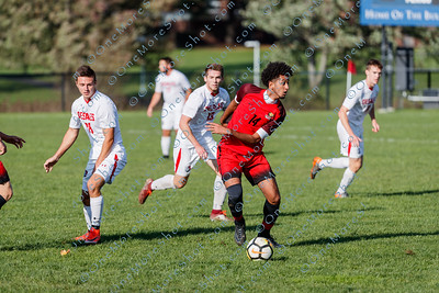 Kings_Mens_Soccer_vs_DeSales_10-17-2018-34