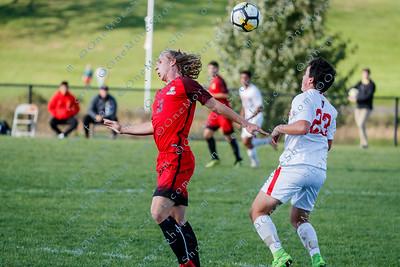 Kings_Mens_Soccer_vs_DeSales_10-17-2018-29