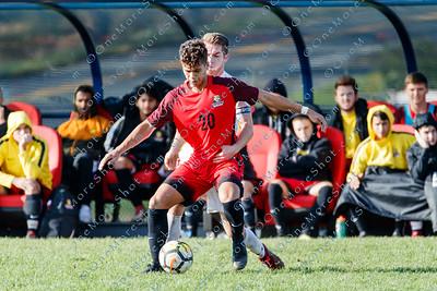 Kings_Mens_Soccer_vs_DeSales_10-17-2018-39