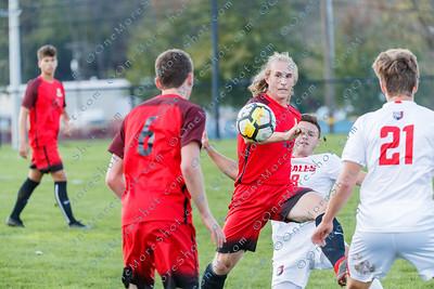 Kings_Mens_Soccer_vs_DeSales_10-17-2018-18