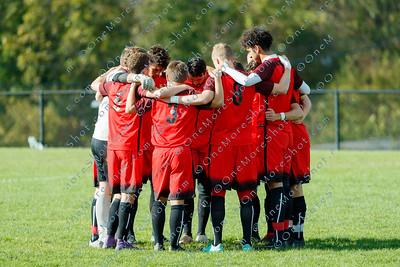 Kings_Mens_Soccer_vs_DeSales_10-17-2018-2