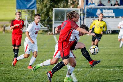 Kings_Mens_Soccer_vs_DeSales_10-17-2018-30