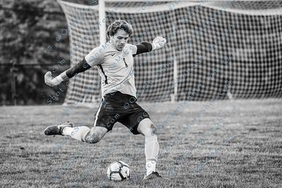 Kings_Mens_Soccer_vs_DeSales_10-17-2018-200