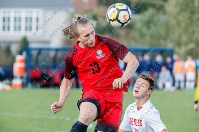 Kings_Mens_Soccer_vs_DeSales_10-17-2018-15