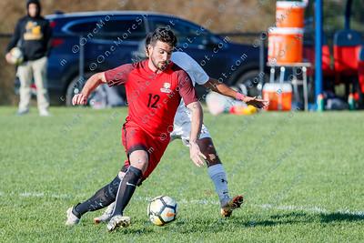 Kings_Mens_Soccer_vs_DeSales_10-17-2018-36