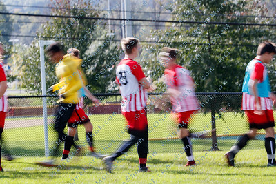 Kings_Mens_Soccer_vs_DeSales_10-17-2018-1