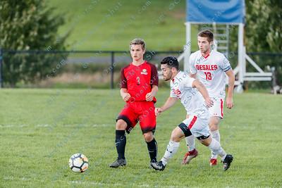 Kings_Mens_Soccer_vs_DeSales_10-17-2018-10