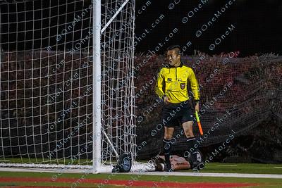 Kings_Mens_Soccer_vs_Stevens_10-19-2019-5