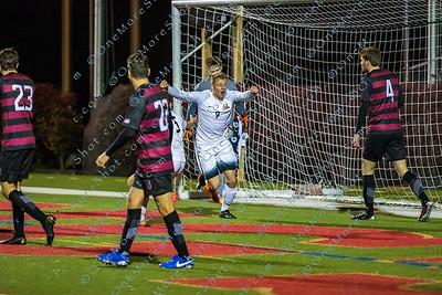 Kings_Mens_Soccer_vs_Stevens_10-19-2019-22