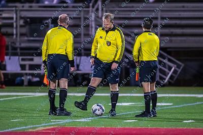 Kings_Mens_Soccer_vs_Stevens_10-19-2019-1