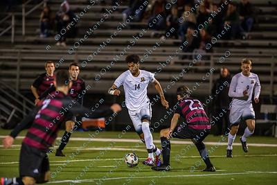 Kings_Mens_Soccer_vs_Stevens_10-19-2019-10