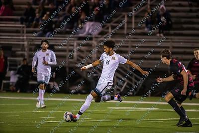 Kings_Mens_Soccer_vs_Stevens_10-19-2019-12