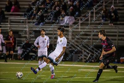 Kings_Mens_Soccer_vs_Stevens_10-19-2019-14