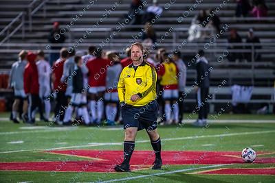 Kings_Mens_Soccer_vs_Stevens_10-19-2019-4