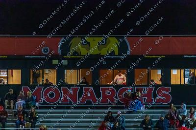 Kings_Mens_Soccer_vs_Stevens_10-19-2019-2