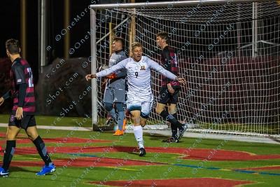 Kings_Mens_Soccer_vs_Stevens_10-19-2019-23