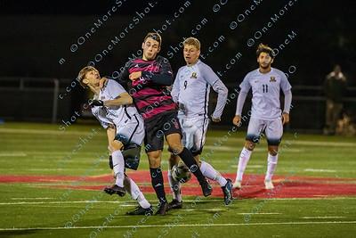 Kings_Mens_Soccer_vs_Stevens_10-19-2019-9