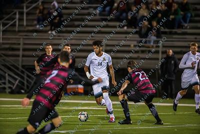 Kings_Mens_Soccer_vs_Stevens_10-19-2019-11