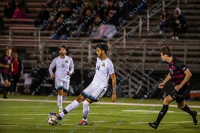 Kings_Mens_Soccer_vs_Stevens_10-19-2019-13