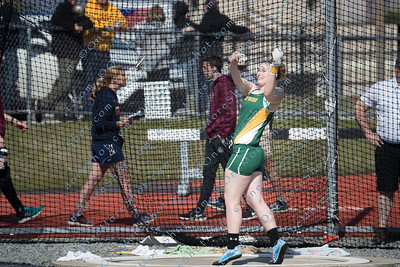 Kings_College_TRACK-Monarch_Open_04-28-2018-451