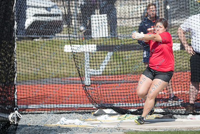 Kings_College_TRACK-Monarch_Open_04-28-2018-12