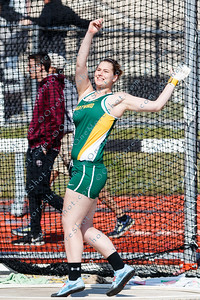 Kings_College_TRACK-Monarch_Open_04-28-2018-452