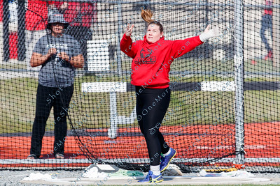 Kings_College_TRACK-Monarch_Open_04-28-2018-2