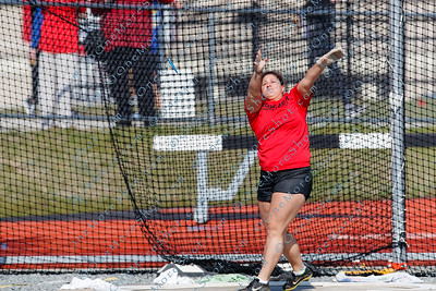 Kings_College_TRACK-Monarch_Open_04-28-2018-5