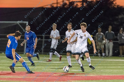 Kings_Collage_SOCCER_vs_SUNY_New_Paltz_09-15-2018-28