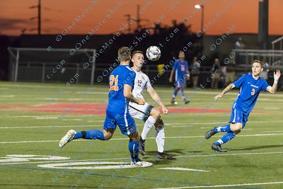 Kings_Collage_SOCCER_vs_SUNY_New_Paltz_09-15-2018-48
