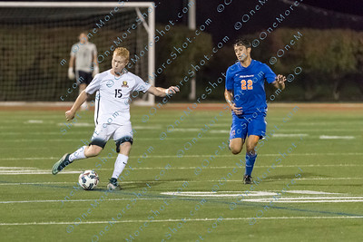 Kings_Collage_SOCCER_vs_SUNY_New_Paltz_09-15-2018-32