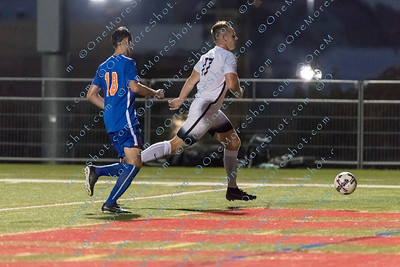 Kings_Collage_SOCCER_vs_SUNY_New_Paltz_09-15-2018-13