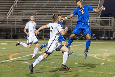 Kings_Collage_SOCCER_vs_SUNY_New_Paltz_09-15-2018-25