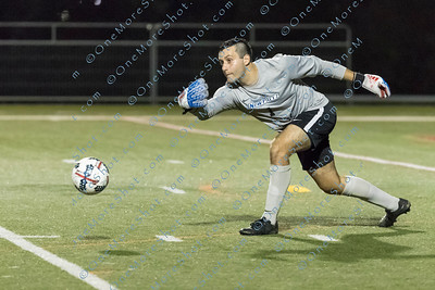 Kings_Collage_SOCCER_vs_SUNY_New_Paltz_09-15-2018-26