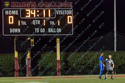 Kings_Collage_SOCCER_vs_SUNY_New_Paltz_09-15-2018-27