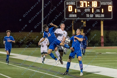 Kings_Collage_SOCCER_vs_SUNY_New_Paltz_09-15-2018-15
