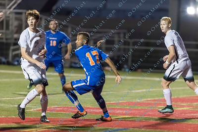 Kings_Collage_SOCCER_vs_SUNY_New_Paltz_09-15-2018-8