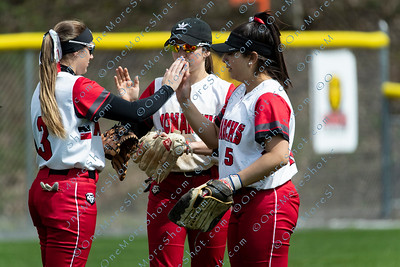 Kings_SOFTBALL_04_22_2019-8