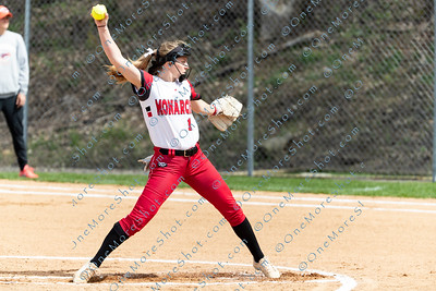 Kings_SOFTBALL_04_22_2019-15