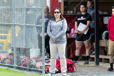 Kings_SOFTBALL_04_22_2019-5