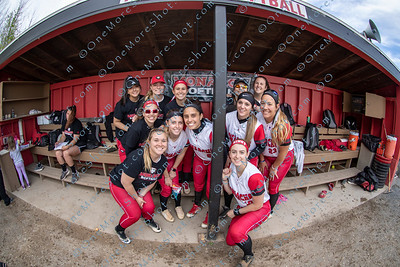 Kings_SOFTBALL_04_22_2019-254