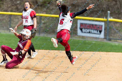 Kings_SOFTBALL_04_22_2019-19
