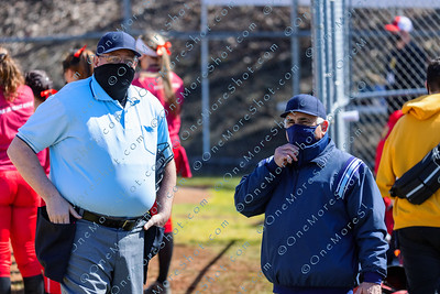 Kings_College_Softball_vs_Wilkes_03-29-2021-1