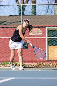 Kings_Tennis_04-08-2021-18