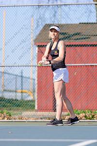 Kings_Tennis_04-08-2021-40