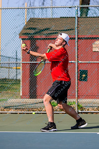 Kings_Tennis_04-08-2021-4