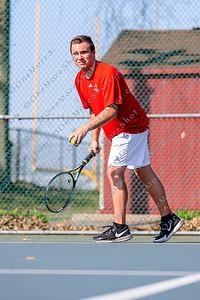 Kings_Tennis_04-08-2021-19