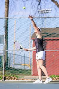 Kings_Tennis_04-08-2021-36