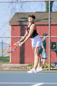 Kings_Tennis_04-08-2021-28